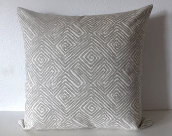Chic Decor Pillows By Chicdecorpillows On Etsy