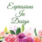 ExpressionsInDesign