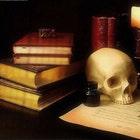 LaCreeperieBookshop