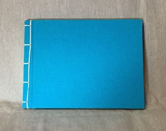 Turquoise Book 2