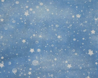 Snowflake Fabric, Christmas Fabric, By The Yard, Tis The Season Collection,  Red Rooster Fabric, Quilting Fabric, Sewing Apparel Fabric