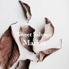 sweetsalvagemarket