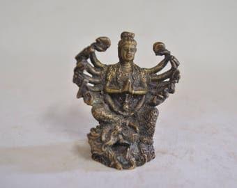 Buddhist image 4948, image