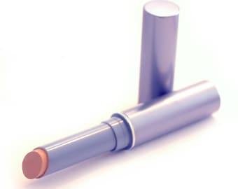 Concealer - Natural makeup - Mineral blend - Matte foundation