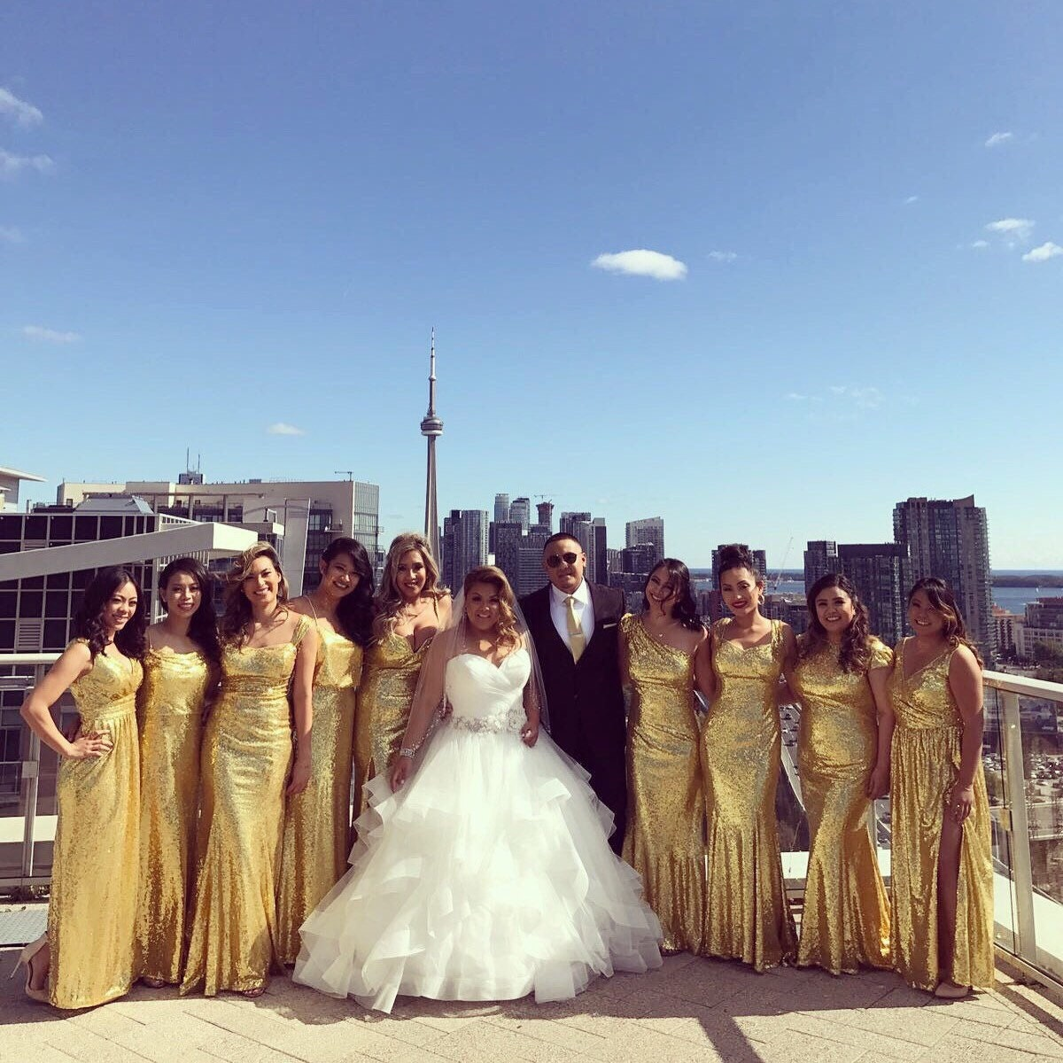 2017 plum velvet bridesmaid dress v neck wedding dress, Badezimmer ideen