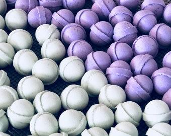 Lavender Eucalyptus MINIS