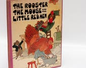 1920's Children Book ...