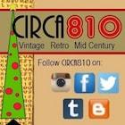 Circa810