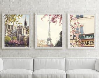 SALE, Paris photography, canvas art, Paris prints, wall art, Paris wall art, large wall art, Paris print, canvas wall art, Paris canvas, art
