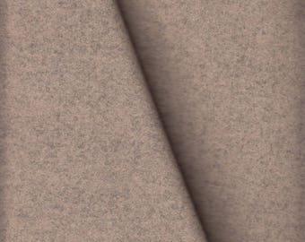 Pendleton Upholstery Fabric Steelcase Beige Melange Wool - 9.75 yards - CW