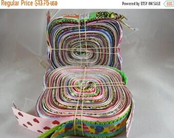 """30 yard Grosgrain Ribbon Grab bag, ribbon grab bag, 7/8""""/ 1"""" Grosgrain ribbon, surprise ribbon, hairbow supplies, wholesale Grosgrain Ribbon"""