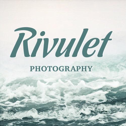 RivuletPhotography