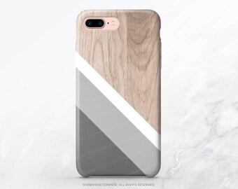 Tough iPhone 7 Case Men's Stripe iPhone 7 Plus Case iPhone SE Case iPhone 6 Case Tough iPhone 7 Case Samsung S8 Plus Case Galaxy S8 Case T72