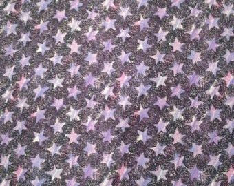 Kiddy- Liberty London tana lawn fabric