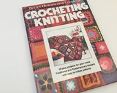 Crochet Patterns, Knitting Patterns, Better Homes, Afghan Pattern, Lace Tablecloth, Lace Pattern, Rug Pattern, Table topper, Pillow Pattern