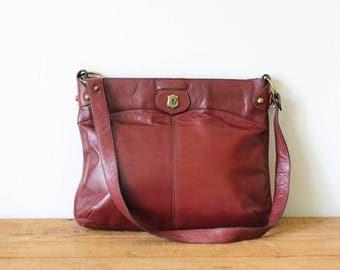Etienne aigner purse | Etsy