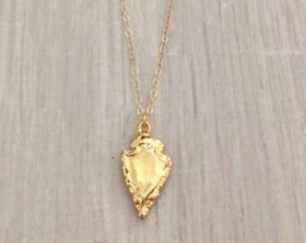Gold Bow Earrings, Gold Earring, Dainty Earring, Gold Studs, Ribbon Earring