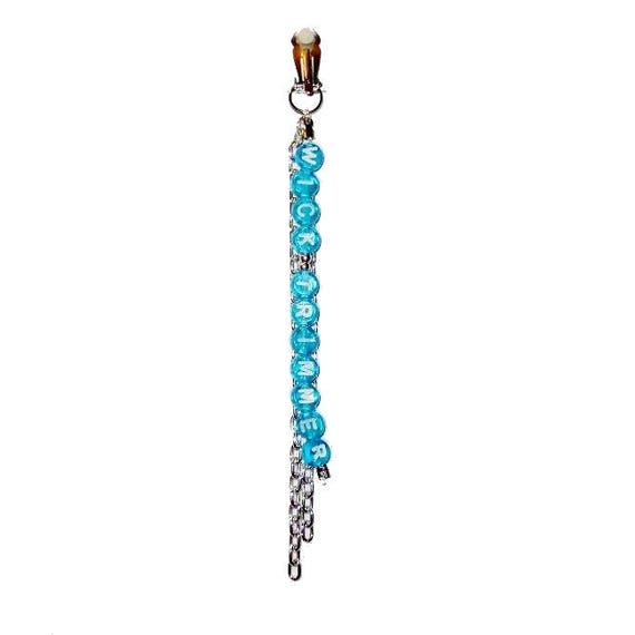 VCH Piercing Jewelry Or Nonpiercing Clit Clip Under The Hoode