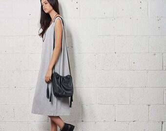 40% Off, Bucket Bag, Bucket Purse, Drawstring Bag, Leather CrossBody, Powder Crossbody Bag, Shoulder Bag, Pink Shoulder Bag New Collection