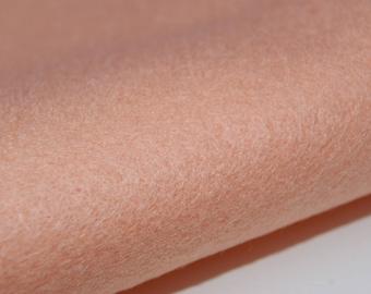 2 felt pads skin (541)