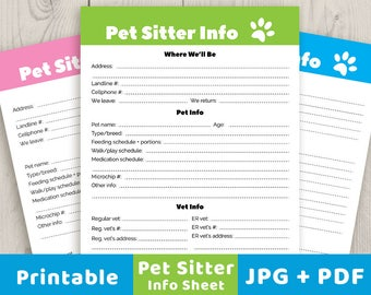 Pet Health Printable  Etsy. Application For Employment Template. All Black Party Flyer. Computer Science Graduate Rankings. Personal Training Templates. Make A Photo Into A Poster. Photo Gallery Website Template. John Hopkins Graduate School. Doc Mcstuffins Birthday