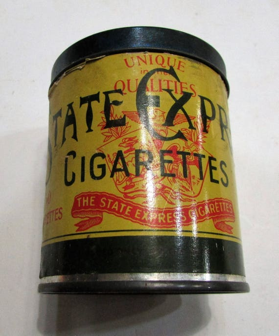 How much does cigarettes cost in Jamaica