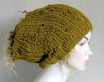 dreadlocks accessry dreadlock tube hat dreads wide dreadlock wrap men tube hat women tube hat knit tube hat knit hat
