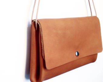 LUX bag