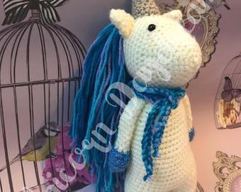 Unicorn toy, unicorn soft toy, gift, birthday, unicorn teddy