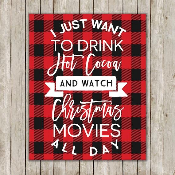 Christmas Movies To Buy