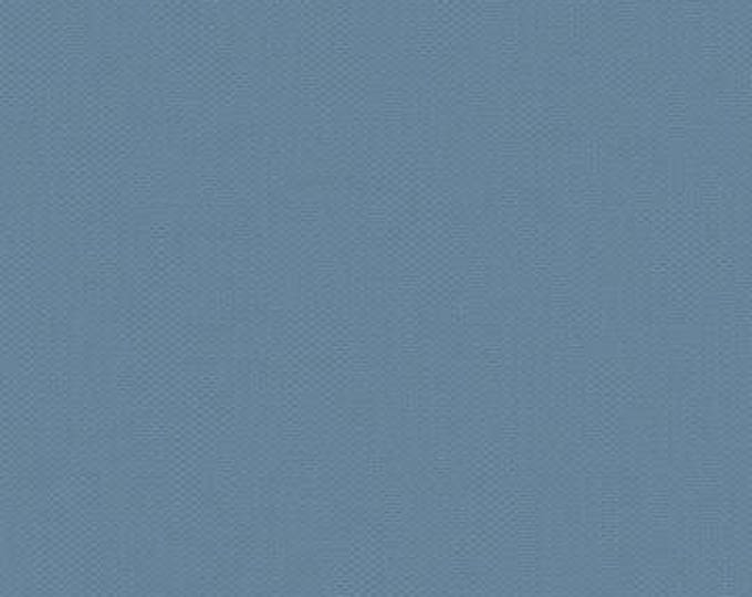 Devonstone Collection Solids - Steel Blue DV119