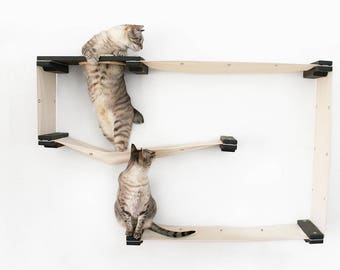The Cat Mod For Hammocks For Cats Free Us Shipping