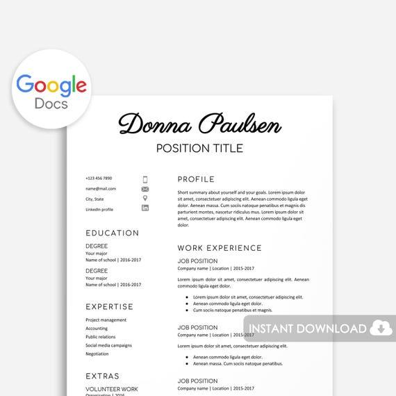 Fantastisch Google Docs Checklistenvorlage Ideen ...