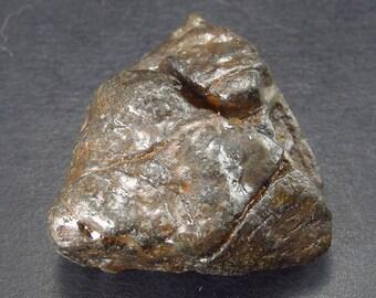 """Nantan Meteorite From China - 27.4 Grams - 1.3"""""""