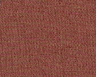 Lychee cotton Poplin fabric