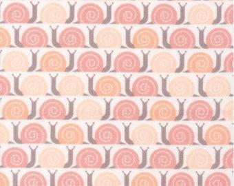 "Custom 8"", 10"", or 12"" light/moderate/heavy flow~ organic cotton flannel cloth menstrual pad w/organic waterproof backing, menstrual pad"