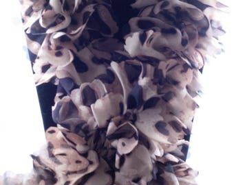 That's a Wrap - Leopard