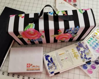 Paper Craft Supplies