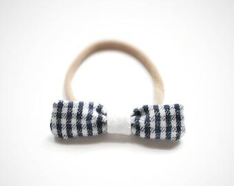 English Hairband