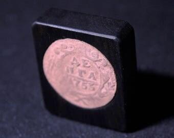 Unique bioresonance device - DENGA 1753