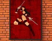 Minimalism Art - Elektra ...