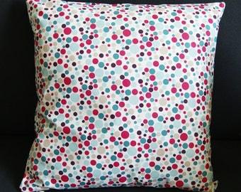 Cushion cover 40 X 40 cm PEP