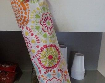 Plastic bag holder 1 cent shipping