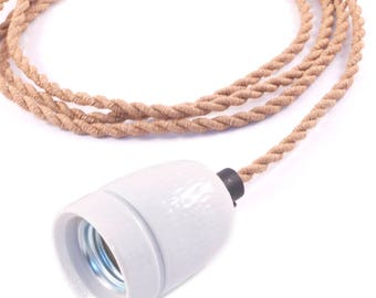 No. 1 ship rope 200 cm