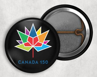 Special Canada Day Listing for Sharon