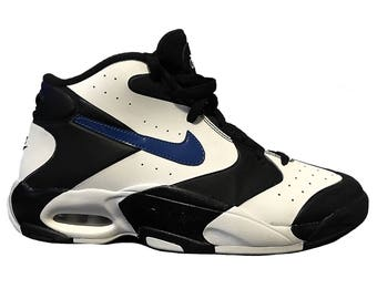 Vinage Nike Air Up Shoes