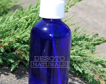 Calming Aromatherapy Spray    Lavender/Frankincense nirvana  