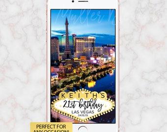 21st Birthday Snapchat Geofilter Las Vegas Snapchat Filter Bachelorette Snapchat Bachelor Filter Bday Geofilter Snap Chat Gold Geofilter #31