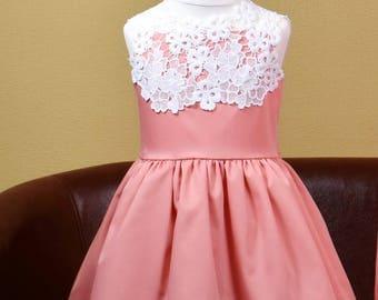 Dresses for girls, baby clothes, flower girl dresses,  girls dresses, kids clothes, girls party dresses, girls clothes, baby girl dresses