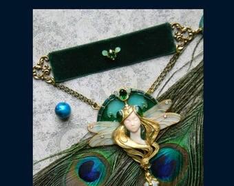 Tutorial PDF, Jewelry tutorial PDF, polymer clay tutorial, how to tutorial, jewelry maker
